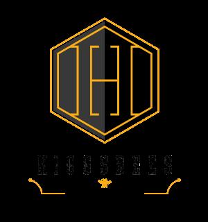 Higgsbees